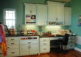 beautiful amish kitchen cabinets indiana cabinet makers home