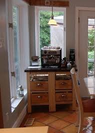 Coffee Maker Table 58 Best Home Is Where The Coffee Is Images On Pinterest Coffee