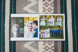 wedding albums what the pros are saying luxury wedding albums design aglow