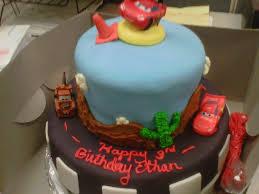 disney car birthday cake u2014 fitfru style disney cars birthday