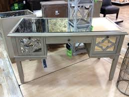 home goods coffee tables home goods coffee tables home goods store coffee tables twip me