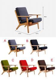 hans wegner plank sofa replica hans wegner plank chair