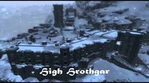solstheim map the cities towns and other places in skyrim and solstheim with