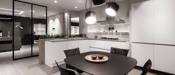 siematic kitchen studios experts in kitchen design
