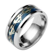 Superman Wedding Ring by Superman Wedding Band Set 28 Images Superman Wedding Ring Set