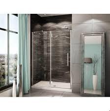 Canada Shower Door Showers Shower Doors The Water Closet Etobicoke Kitchener