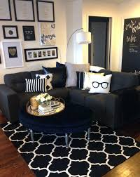 grey black and white living room white and gold living room black white and gold bedroom ideas