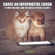 Ebook Meme - meme portfolio iwebcontent