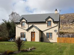 Holiday Cottages Ireland by Cork Holiday Cottages Ireland Rent Self Catering Dog Friendly Ii