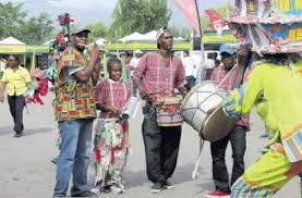 traditions in jamaica
