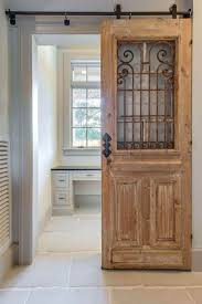 bathroom door ideas 25 best sliding bathroom doors ideas on bathroom