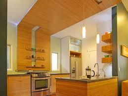 Designer Modular Kitchen Contemporary Modular Kitchen Design Mgm Kitchens