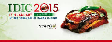cuisine internationale idic 2015 international day of cuisiness o g n o