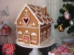 174 best gingerbread houses u0026 cookies images on pinterest