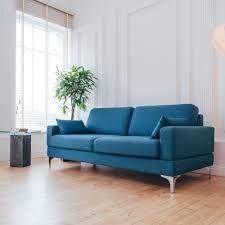 sofa berlin schöne sofas berlin bürostuhl