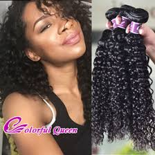 crochet braids houston discount human hair crochet 2017 crochet braids human hair on