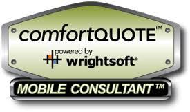 Comfort Quote Comfortquote Homepage