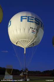 Galballoonfiesta2012 Aviation Photographs Of Worner Gas Balloon Nl 1000 Stu Abpic