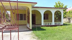 3 bedroom and 2 bathroom house descargas mundiales com