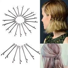hairpin clip popular invisible hair pins buy cheap invisible hair pins lots