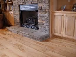 3 unfinished maple flooring solid hardwood order now
