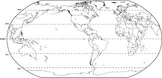 Blank World Map Printable by Ocean Current Worksheet Worksheets Reviewrevitol Free Printable