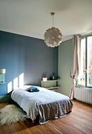 couleur moderne pour chambre couleur de chambre adulte moderne affordable couleur chambre avec