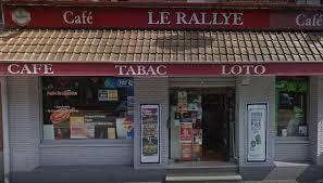 bureau de tabac lille le rallye restaurant 178 rue lille 59420 mouvaux adresse horaire