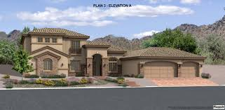 homes sable creek las vegas real estate neighborhoods