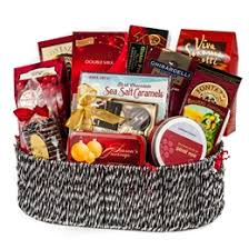 hanukkah gift baskets christmas hanukkah gift baskets collection from san francisco