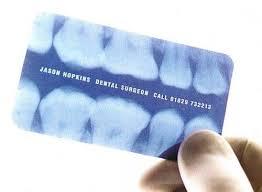 Dental Hygienist Business Cards Creative And Unusual Dentist Business Card Designs Dental