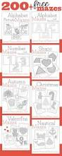 what is thanksgiving for kids the 593 best images about free printables for kids on pinterest