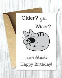 birthday ecards for him birthday cards happy birthday cards printable birthday