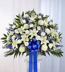 cheap funeral flowers funeral flowers in winston salem nc s point florist inc