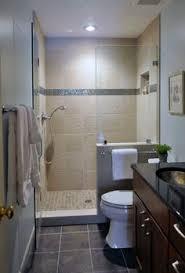 Small Bathroom Floor Plans 5 X 8 Finally A Nice Simple Design For An 8 X 5 Bathroom The Size Many