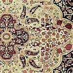 san antonio antique rugs buy persian oriental carpets in san antonio