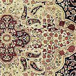 Rugs San Antonio San Antonio Antique Rugs Buy Persian Oriental Carpets In San Antonio