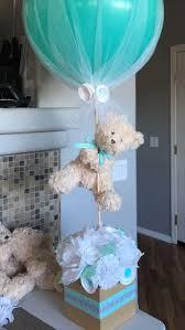 Baby shower centerpieces ideas pictures 10 methods to brighten