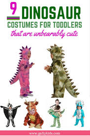 Toddler Dinosaur Costume Best Dinosaur Costume Toddler Size 2t 3t And 4t