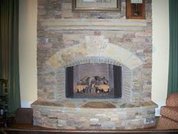 atlanta chimney doctor