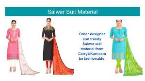 design online clothes carryukart com online clothes shopping destination in kolkata