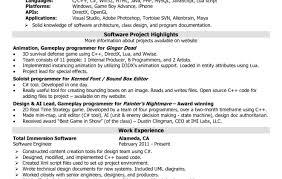 resume help nyc resume free resume service stunning free customer service resume