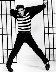 elvis presley the searcher u0027 hbo sets airdate for three hour