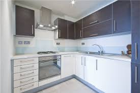 modern italian kitchen cabinet design cw interiors in trinidad