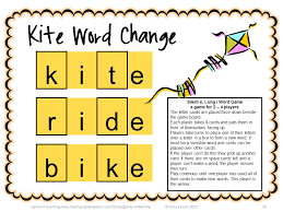 printable thanksgiving word games fun games 4 learning word ladders great literacy game