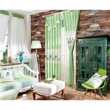 Room Divider Beads Curtain - for sale beaded curtain room divider beaded curtain room divider