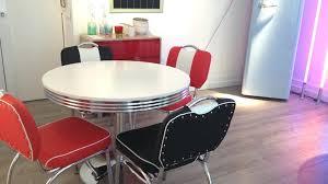 conforama table pliante cuisine table cuisine avec chaises conforama table cuisine avec chaises