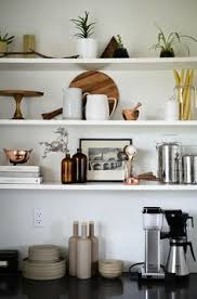 Kitchen Open Shelving Ideas 25 Reasons Open Shelving Will Never Go Out Of Style Navy