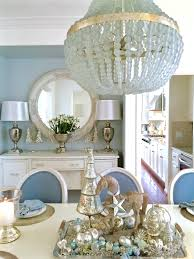 my blue and white dining room makeover kristywicks com