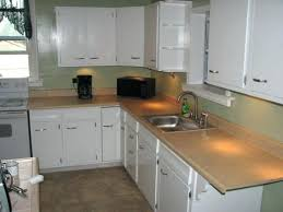 bright kitchen ideas bright kitchen ideas decorating note important to be for